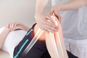 nunawading osteopathy