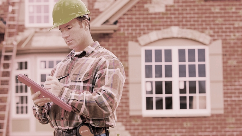 What Safety Measures Ought to be Watched While Getting Building Inspections Done?