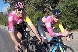 Road Bikes For Sale Melbourne