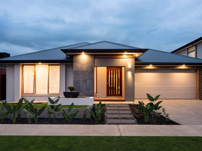 custom-home-builders-in-Melbourne