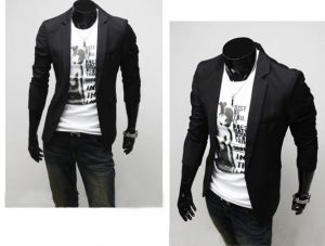 wholesale mens clothing