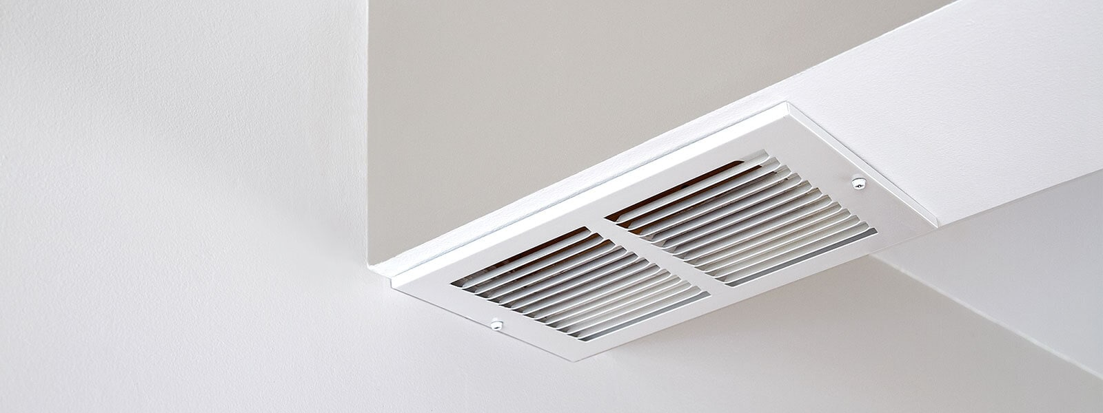 No Air Duct Cleaning Professional? Why You Should Reconsider