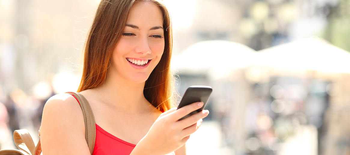 Why Using SMS Service Can Be The Best Thing To Use For Promotion?