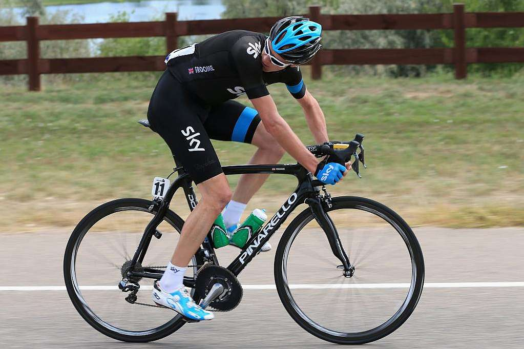 What Makes BMX Bikes Different?