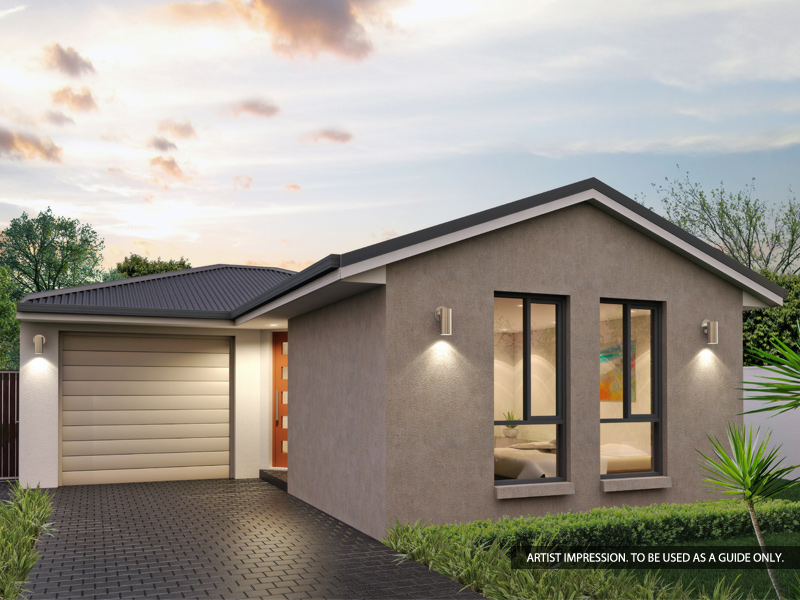Builders Adelaide – Weeks Building Group