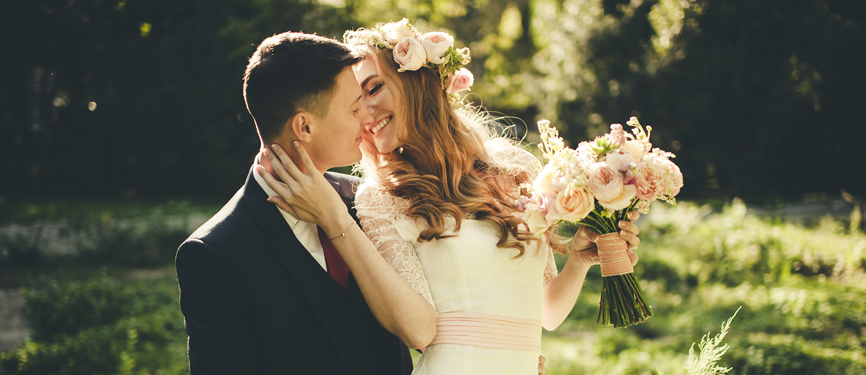 5 Tips Making Your Wedding Event Video Clip Impressive