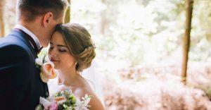 Wedding videography Melbourne