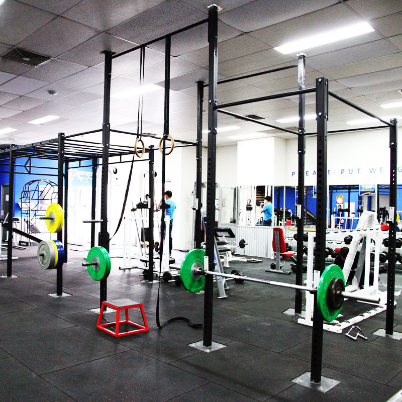 Tips to Keep Commercial Gym Equipment in Good Condition