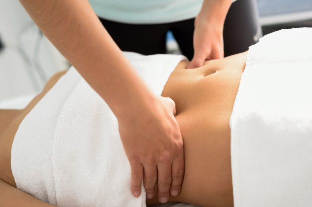 Tips To Get The Right And Best Chiropractor In Your Locality