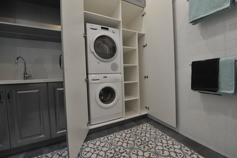 laundry-renovation-melbourne