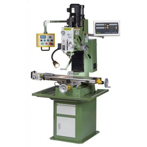 milling machine in Melbourne