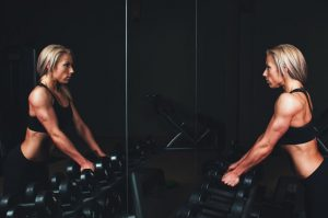 Commercial Gym Equipment Melbourne