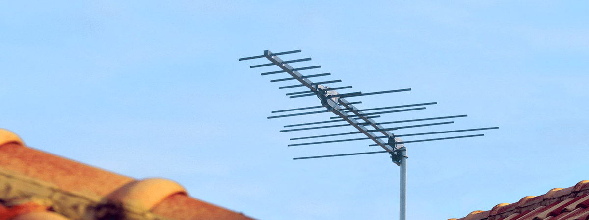 Did you know these cons of hiring Antenna Installation in Adelaide?