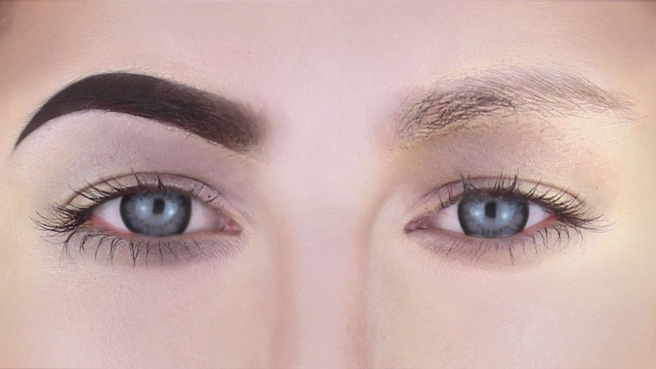 An overview about Eyebrow Tattoo & Microblading Melbourne