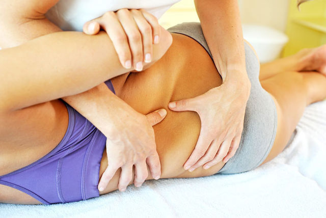 How Does Osteopathy Nunawading Work?