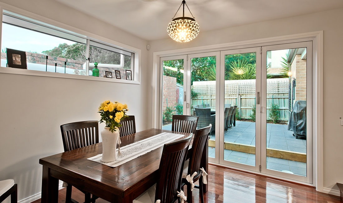 3 Things to Keep in Mind while Choosing the Best Builders Doncaster