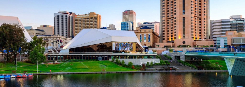 How Mortgage Brokers Adelaide are Helpful?