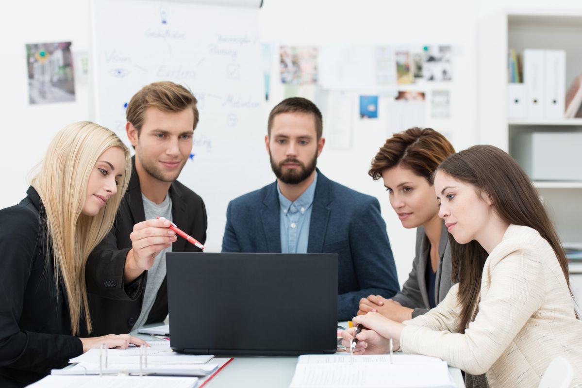 Business Advisor Melbourne