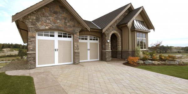 Experienced Home Builders Are the Best Option to Build Your Dream Home