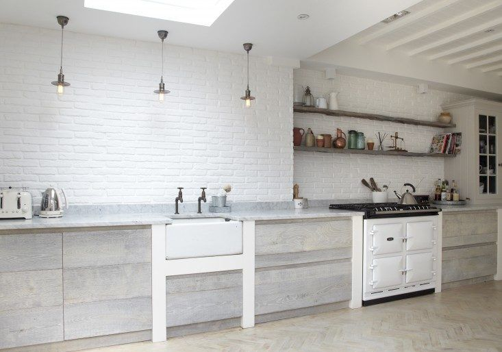 5 Pointers Related To Kitchen Area Remodeling