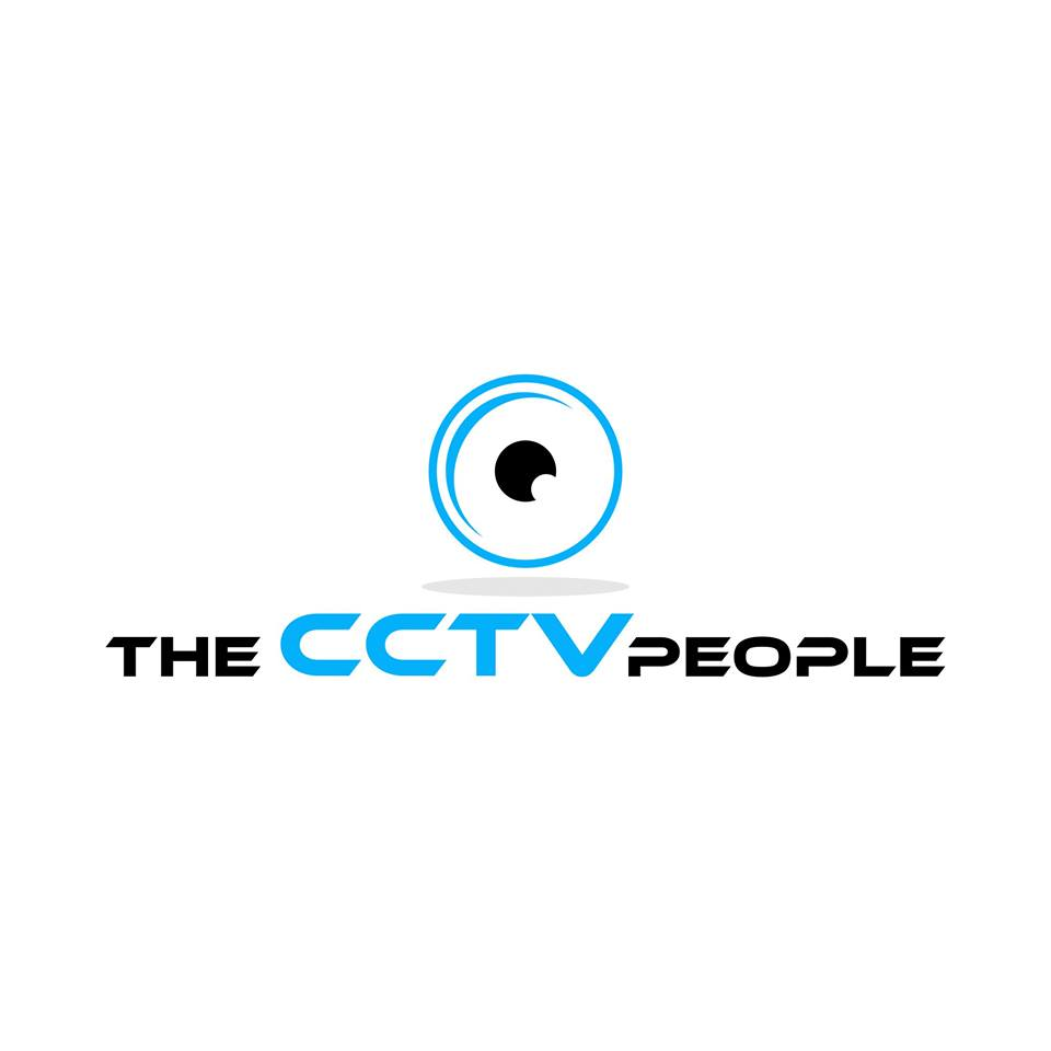 The CCTV People – CCTV Cameras Melbourne