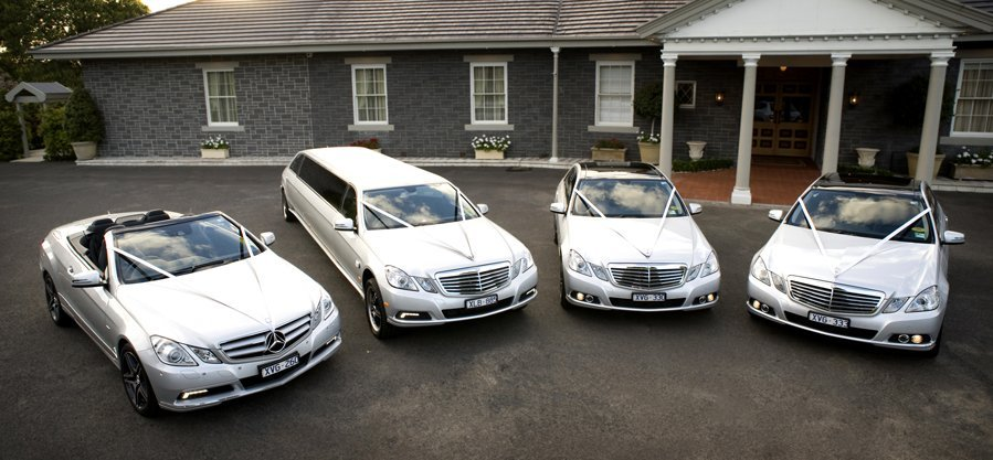 What Car Buyers get When the Hire the Expert and Experienced Car Brokers?