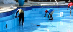 Get Ready Your Pool For Summer With Proper Repair & Maintenance