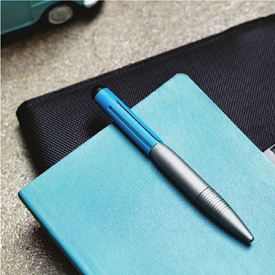 How Promotional Products are Effective and Useful for Your Business?