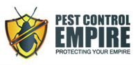 Pest Control Melbourne By Pest Control Empire