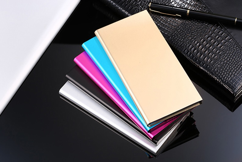 All you Need to Know About the Best Power Banks In Australia!