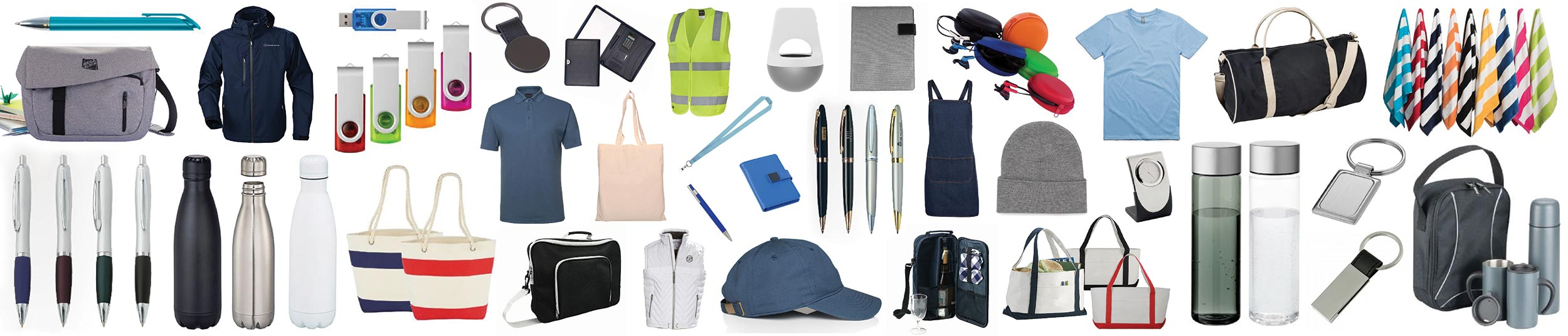 What are the Qualities of Promotional products Melbourne?