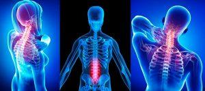 Osteopath Nunawading