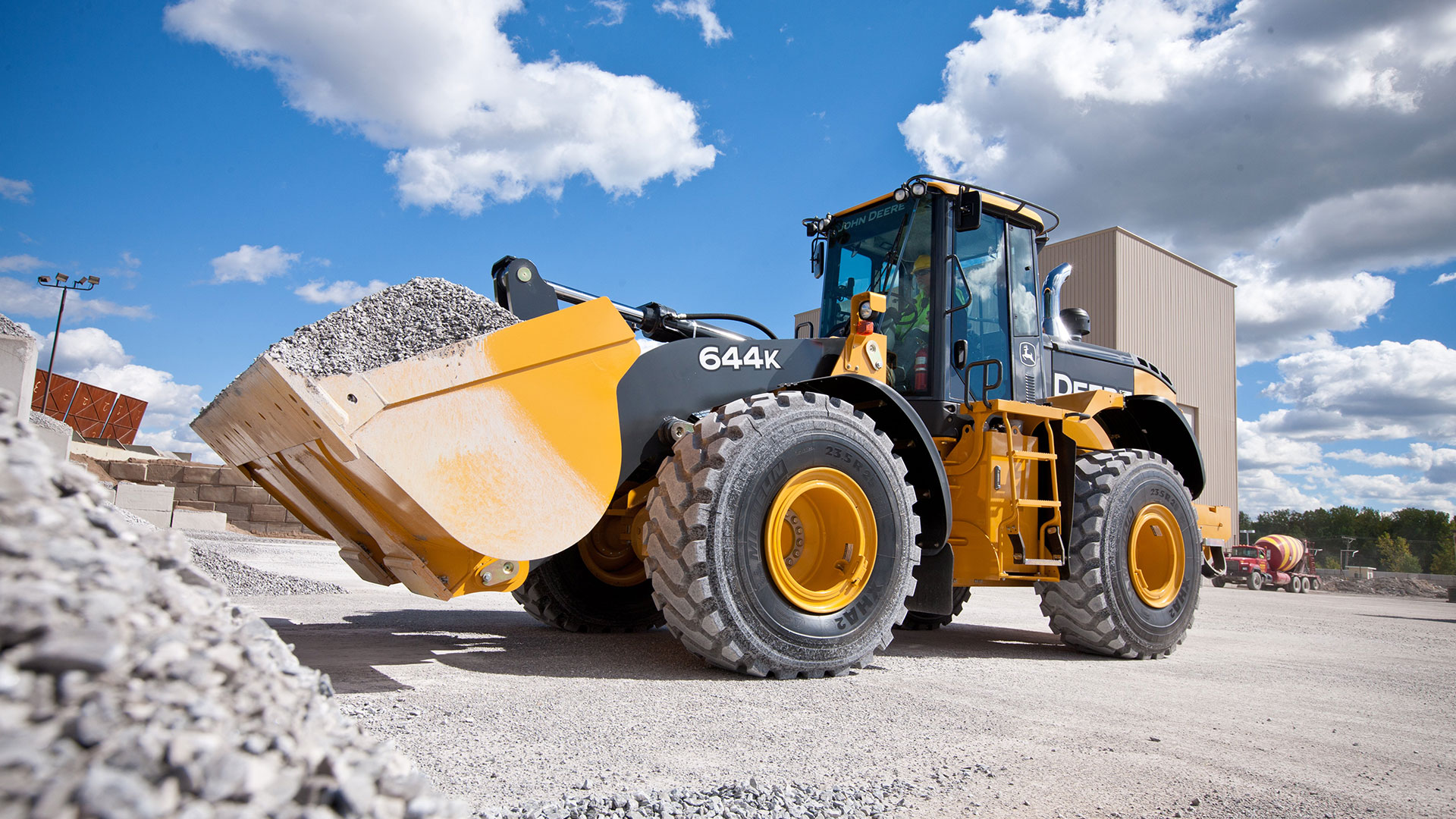 Where to Find Earthmoving Adelaide Equipment