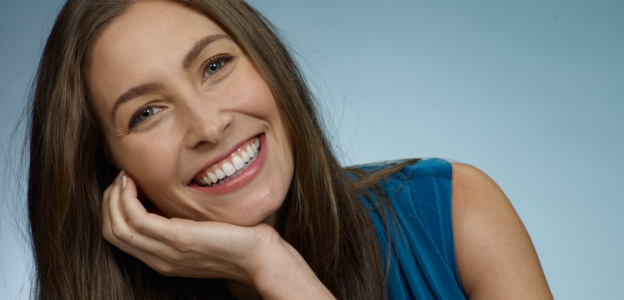 Is it Important to Hire Professional Orthodontist for Best Dental Treatment?