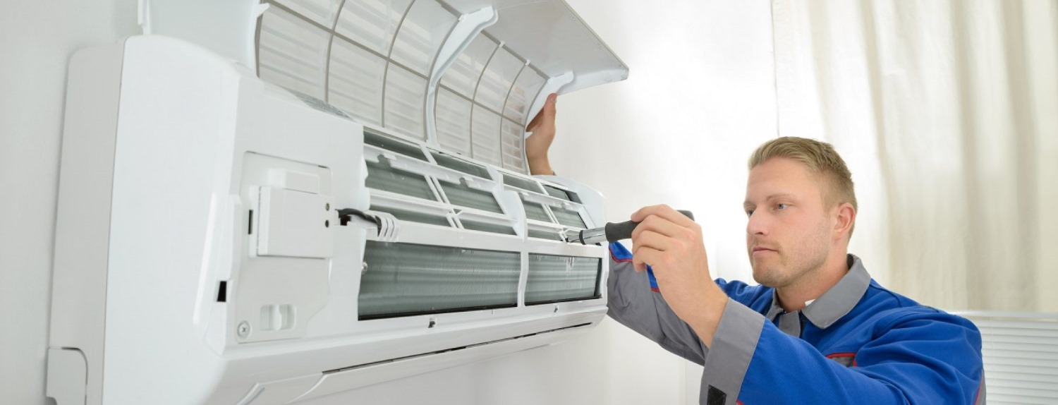 5 Insignificant Signs That You Need Air conditioning Installation Altona Services