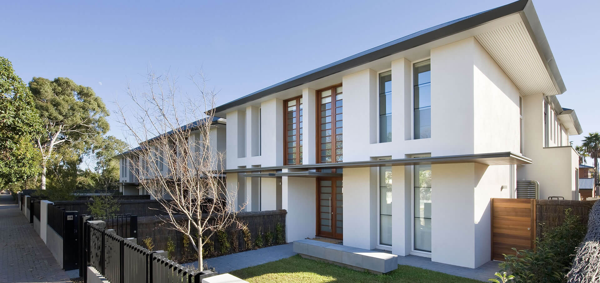 Have You Ever Wondered about the Pros and Cons of Adelaide Architects