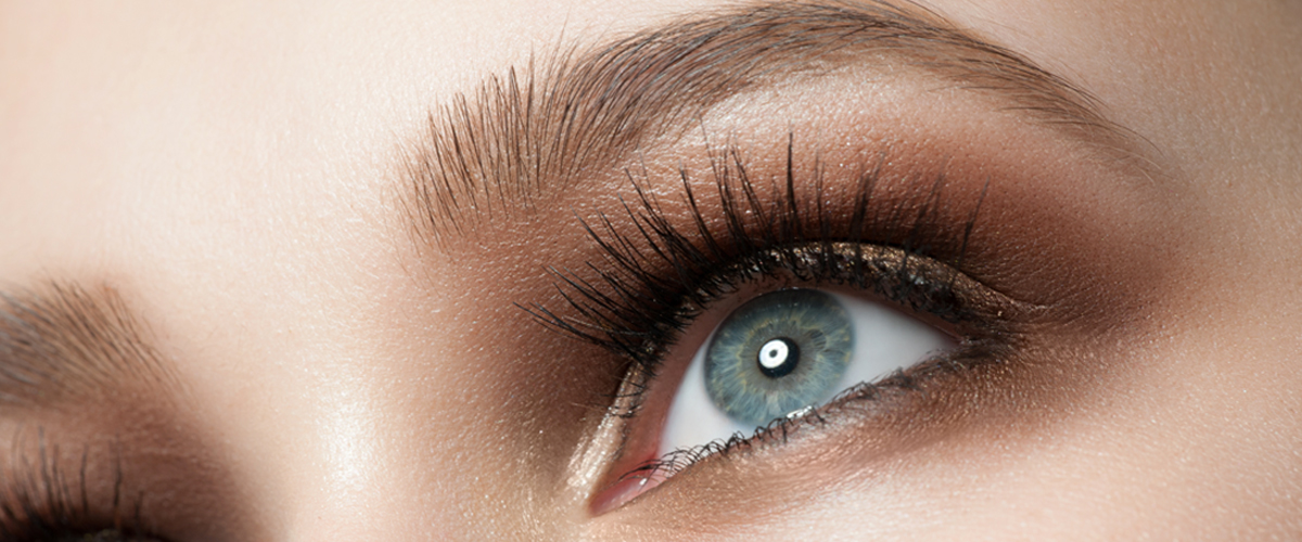 The best ways to keep your Eye Brows Up-to-date