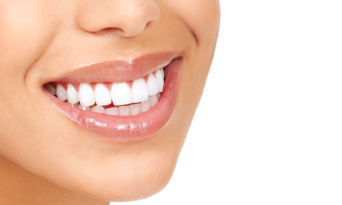 5 Tips what needs to be followed after a Denture Treatment