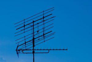 antenna installation brisbane