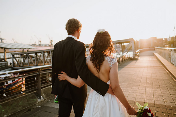 A Guide on how to Select Wedding Video Package