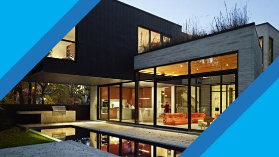 Home Building Guidelines on Hiring custom home builders Melbourne