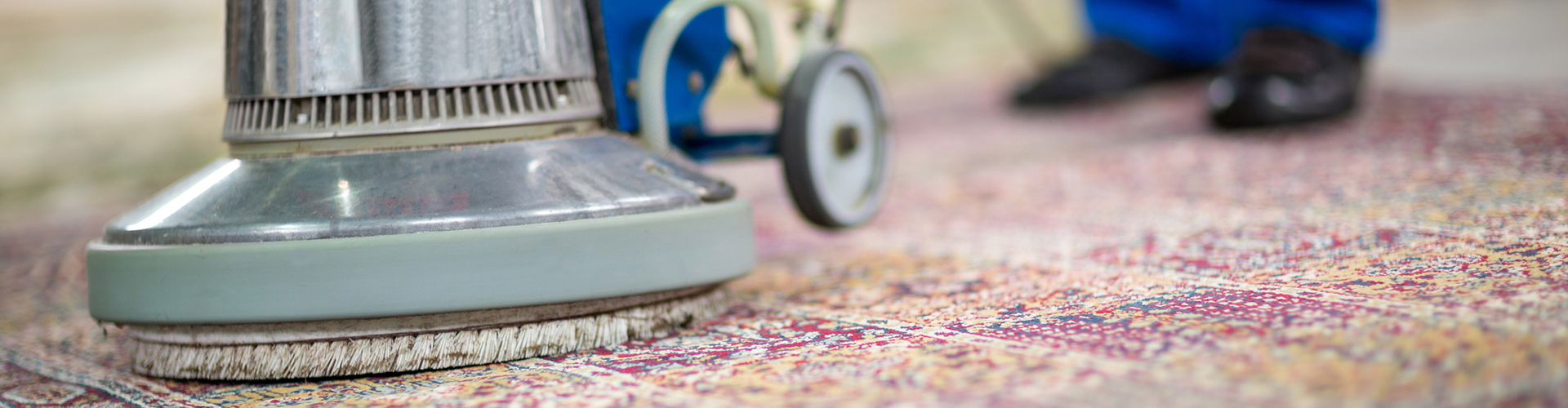 How to hire the Best carpet cleaners in Adelaide Area