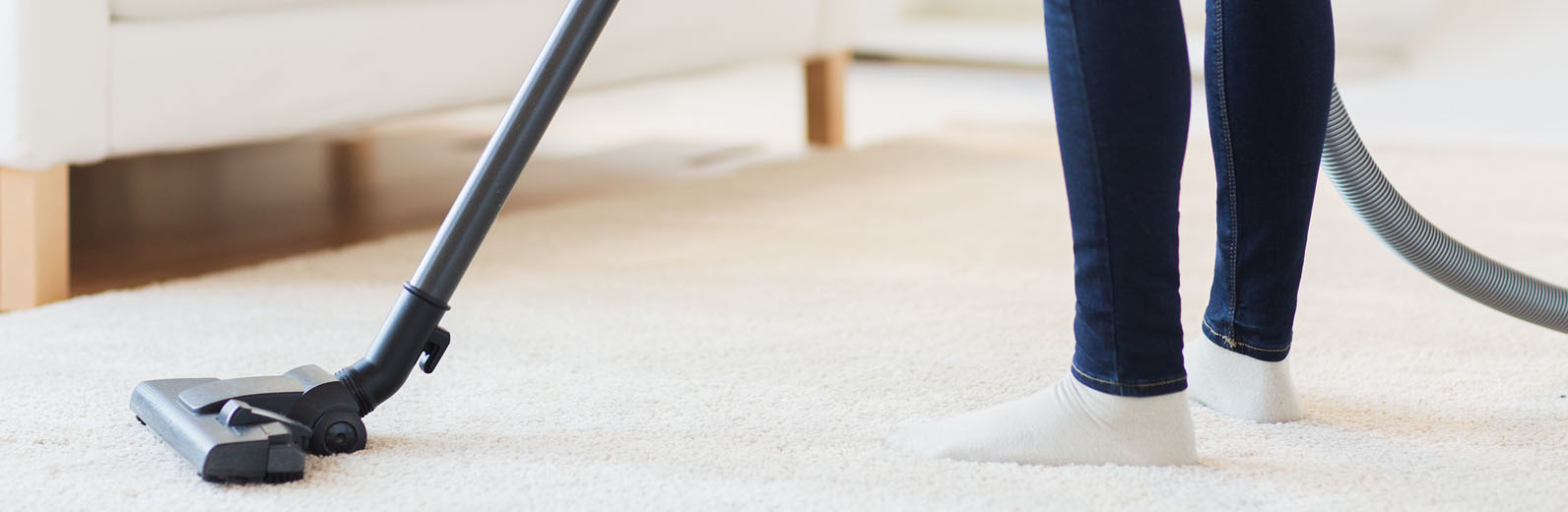 3 Rug Cleaning Tips Coming From The Pros