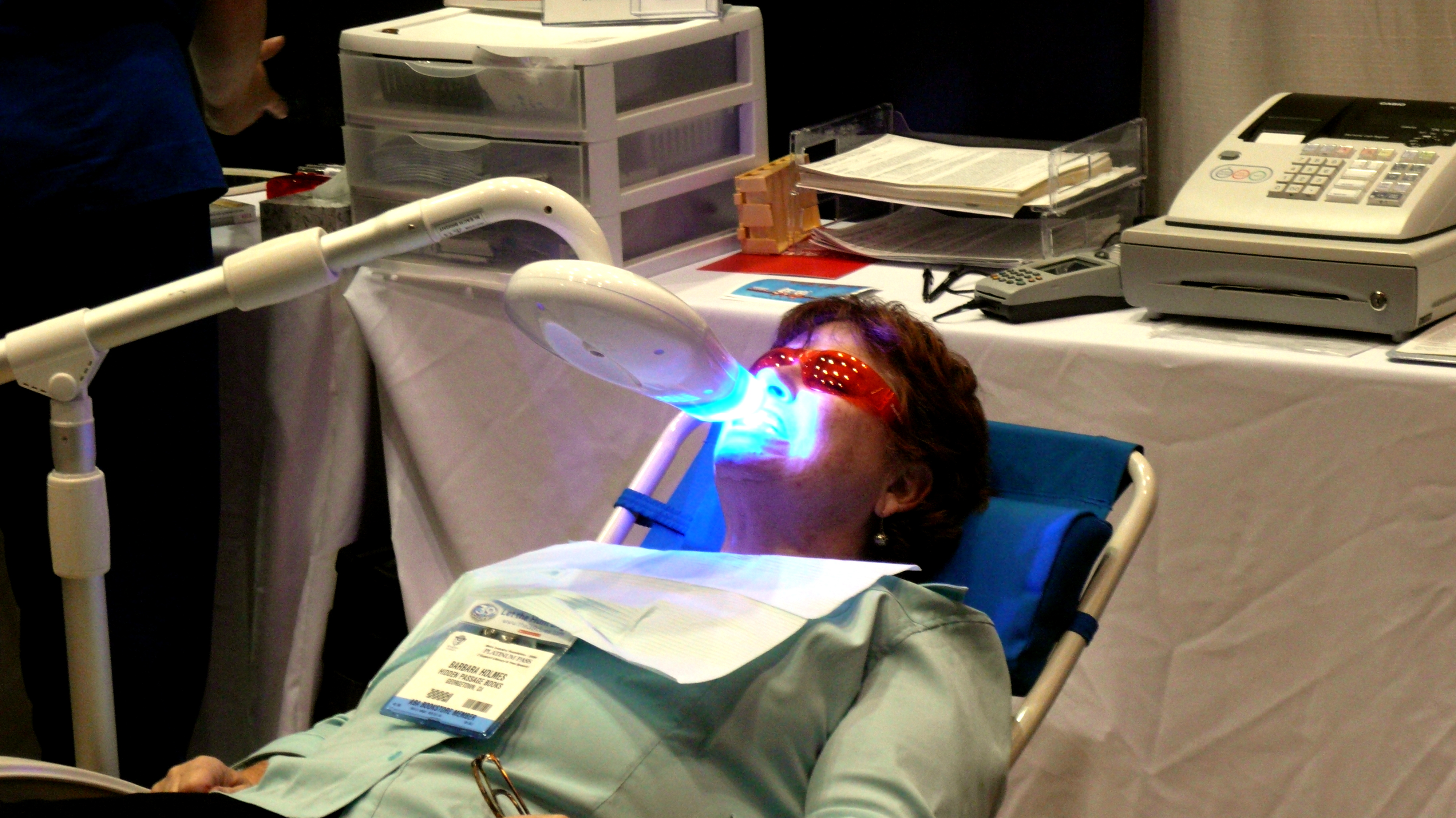 Do not treat a Root Canal Treatment to be a Painful Procedure