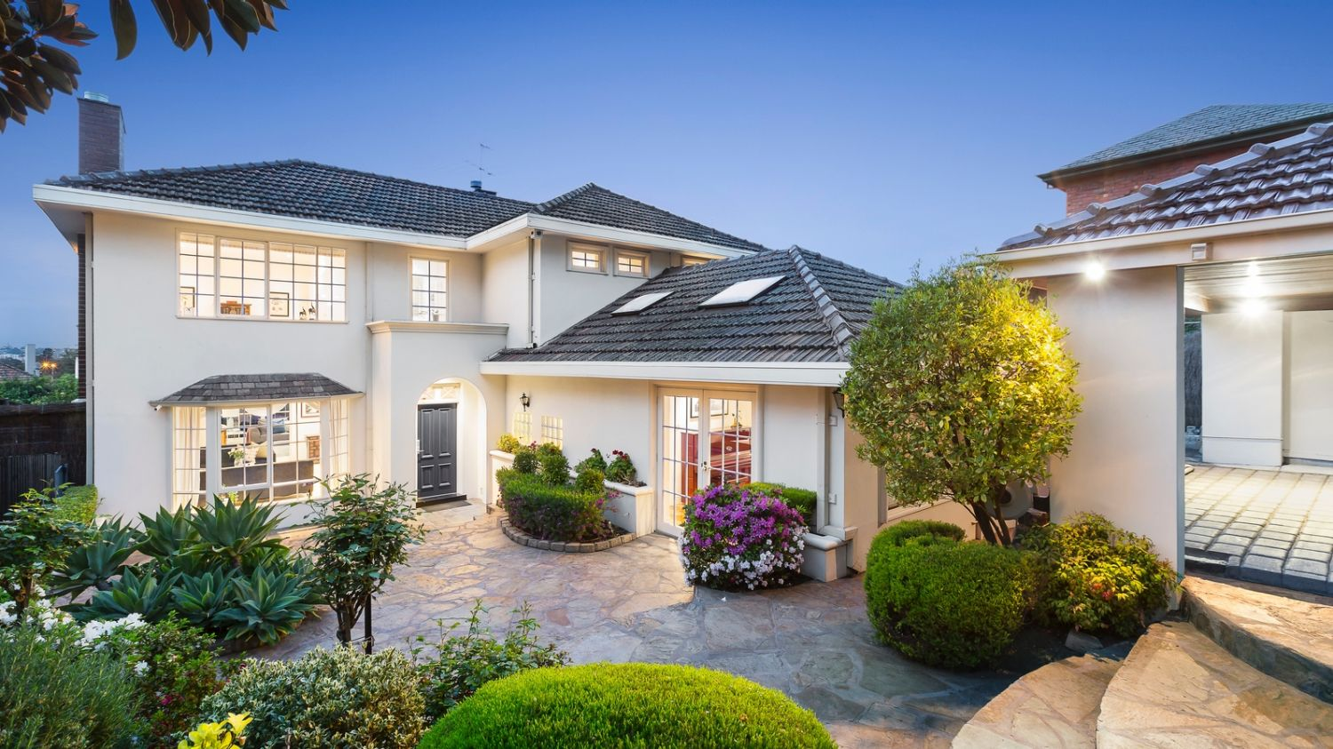How to find efficient Custom Home Builders Melbourne