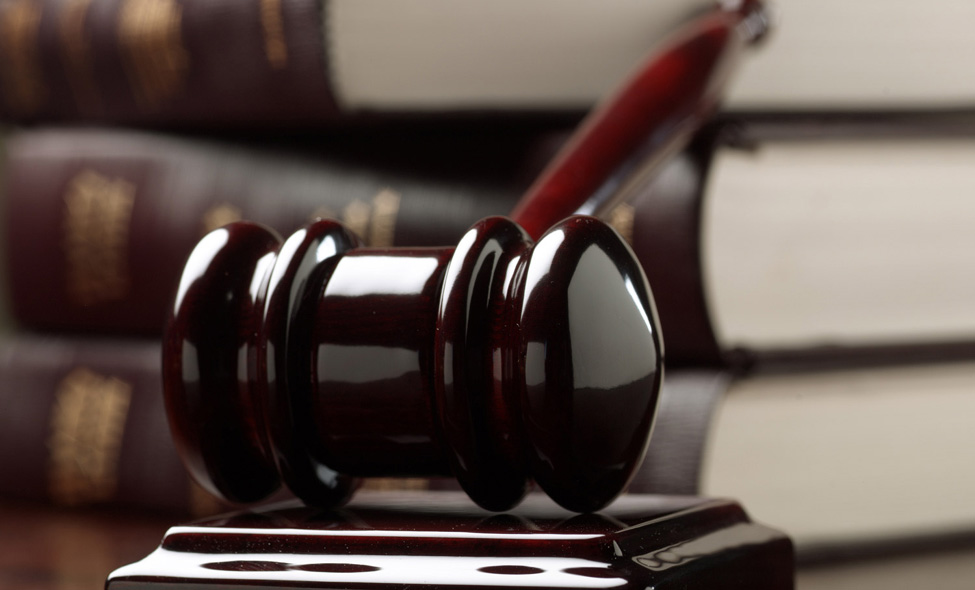 What Can You Expect From Personal Injury Lawyers?
