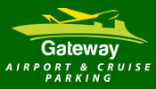 Gateway Airport & Cruise Parking – Brisbane