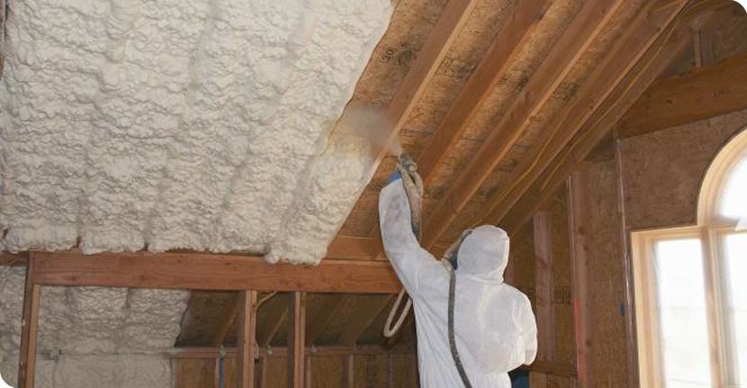 Insulation Ideas You Might Have not heard till Now!
