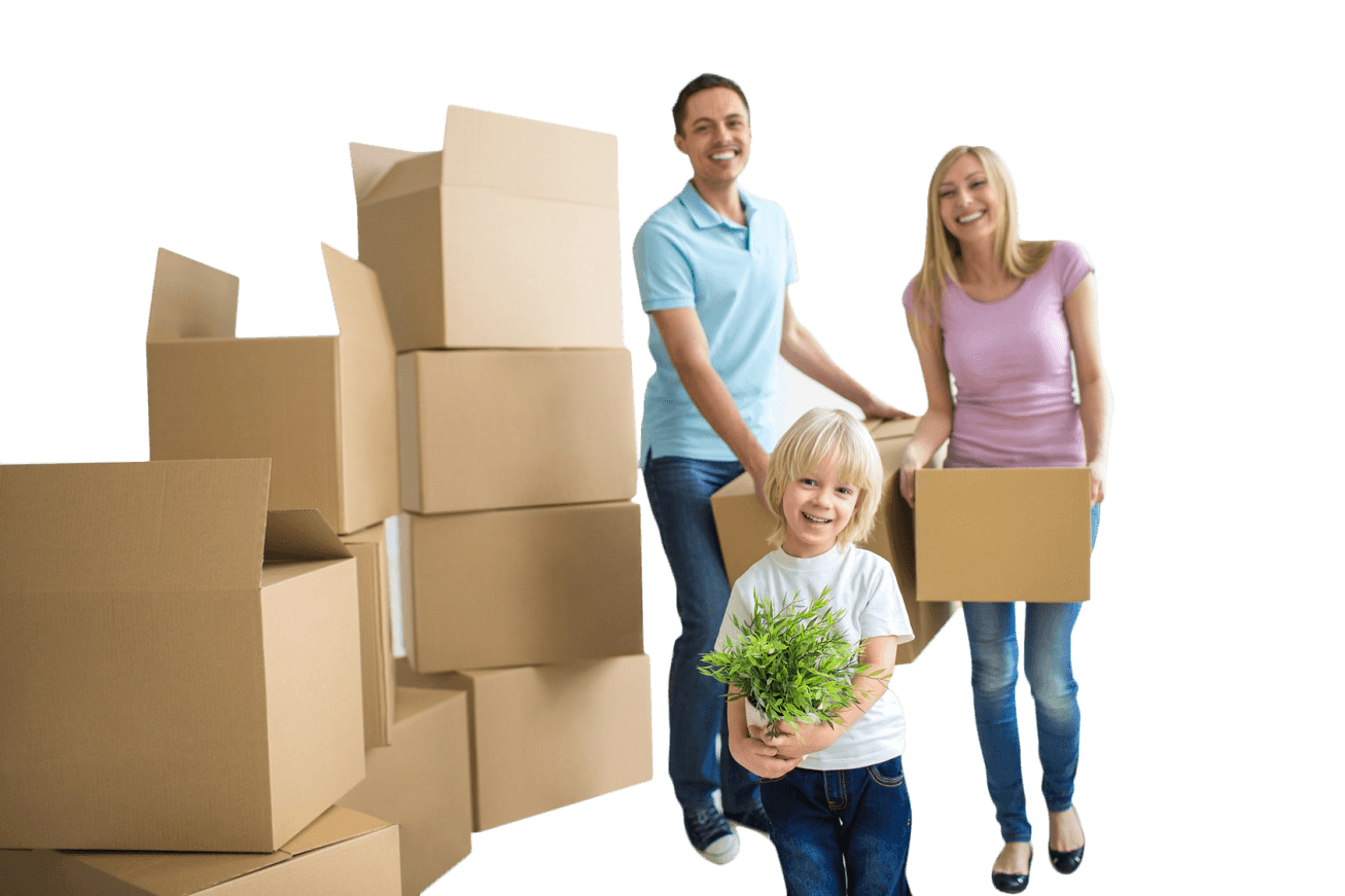 4 Usual Relocation Mistakes & the Best Ways to Stay Clear of Them