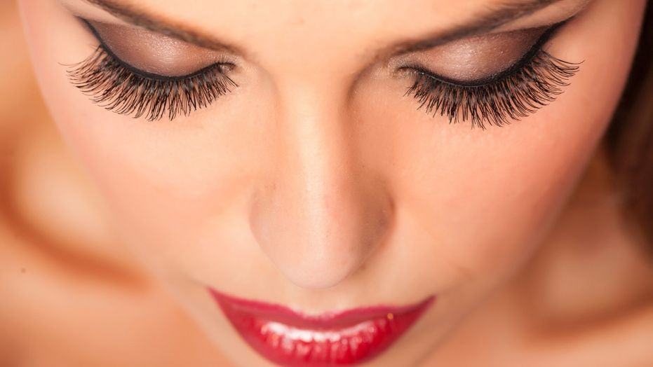 Who can go for Eyelash Extensions Melbourne?